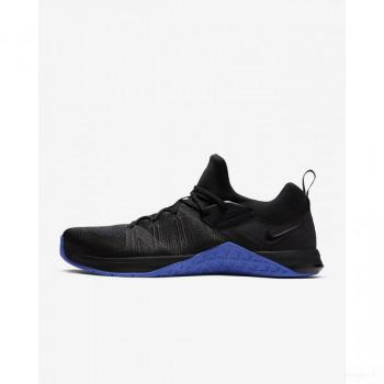 Nike Metcon Flyknit 3 AQ8022-003 Noir 2020 Outlet