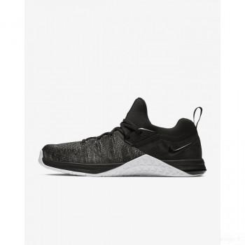 Nike Metcon Flyknit 3 AQ8022-001 Noir Outlet Online
