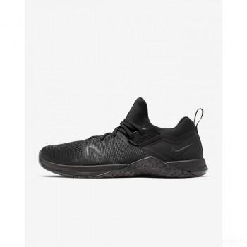 Nike Metcon Flyknit 3 AQ8022-010 Noir 2020 Sale