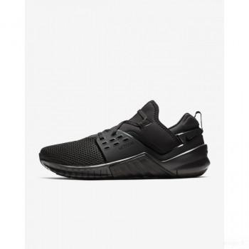 Nike Free X Metcon 2 AQ8306-002 Noir Outlet Online