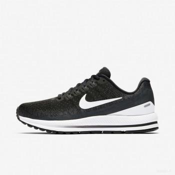 Nike Air Zoom Vomero 13 922909-001 Noir 2020 Online