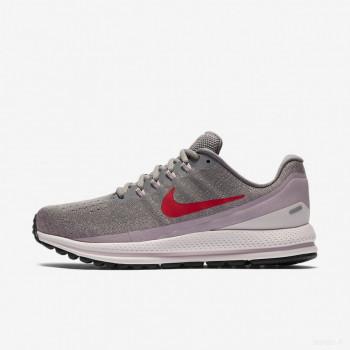 Nike Air Zoom Vomero 13 922909-004 Gunsmoke Online Soldes