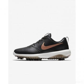 Nike Roshe G Tour AR5582-001 Noir Online Achat