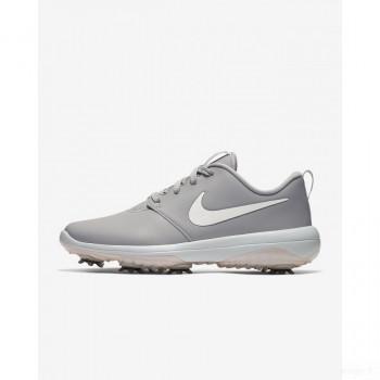 Nike Roshe G Tour AR5582-002 Loup Gris Vente chaude