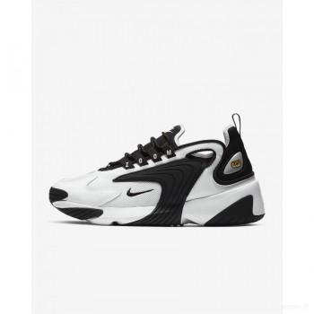 Nike Zoom 2K AO0354-100 Blanc Dégagement