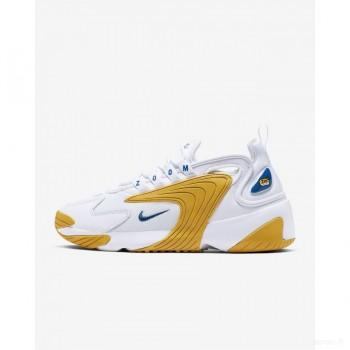 Nike Zoom 2K AO0354-106 Blanc En ligne Shop