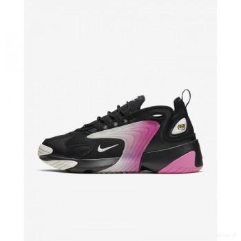 Nike Zoom 2K AO0354-003 Noir Online Soldes