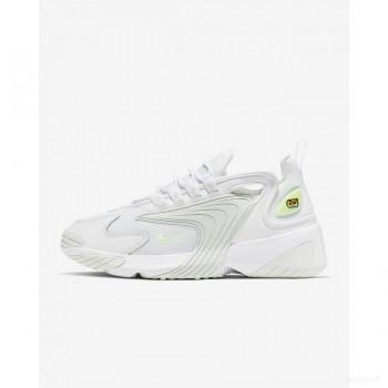 Nike Zoom 2K AO0354-104 Blanc Vente en ligne