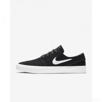 Nike SB Zoom Stefan Janoski RM AQ7475-001 Noir Meilleures ventes