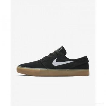 Nike SB Zoom Stefan Janoski RM AQ7475-003 Noir Vente Pas Cher