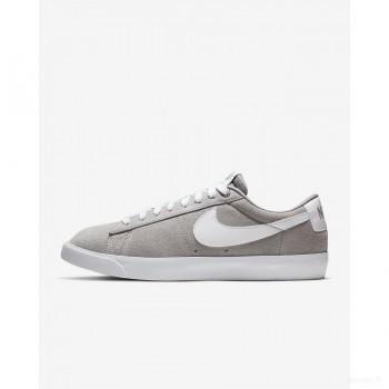 Nike SB Blazer Low GT 704939-003 Gris Atmosphère Online France