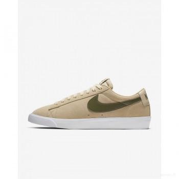 Nike SB Blazer Low GT 704939-200 Minerai Du Désert Online Acheter