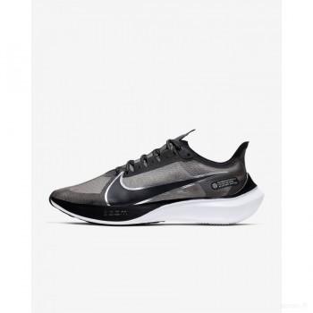Nike Zoom Gravity BQ3202-001 Noir Vente chaude