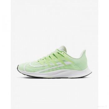 Nike Zoom Rival Fly CD7287-302 Vert Vapeur Outlet Online