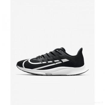 Nike Zoom Rival Fly CD7287-001 Noir 2020 Sale
