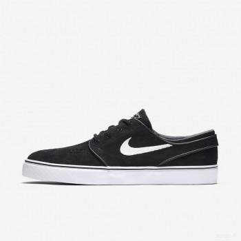 Nike SB Zoom Stefan Janoski OG 833603-012 Noir Online Vente