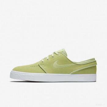 Nike Zoom Stefan Janoski 333824-700 À Peine Volt Outlet Online