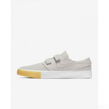 Nike SB Zoom Stefan Janoski AC RM SE CD6577-100 Blanc 2020 Online