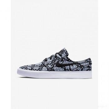 Nike SB Zoom Stefan Janoski Canvas RM AR7718-003 Noir En ligne Shop