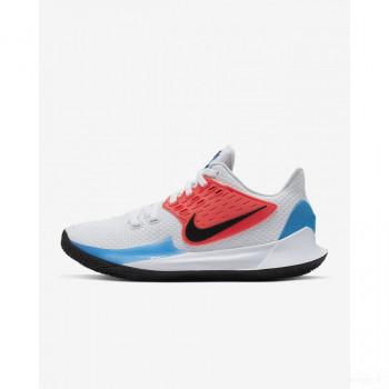 Nike - Kyrie Low 2 AV6337-100 Blanc Online Vente