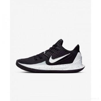 Nike - Kyrie Low 2 AV6337-002 Noir Outlet en ligne