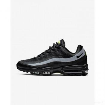 Nike Air Max 95 Ultra CI2298-001 Noir Remise Vente