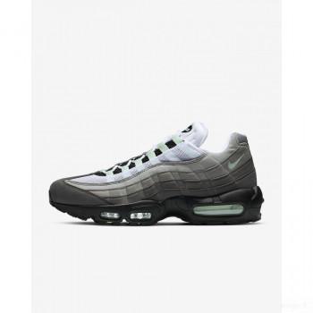 Nike Air Max 95 CD7495-101 Blanc Online Boutique