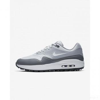 Nike Air Max 1 G AQ0863-002 Pur Platine Online France