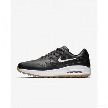 Nike Air Max 1 G AQ0863-001 Noir Online Vente