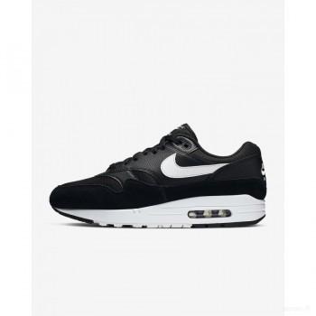 Nike Air Max 1 AH8145-014 Noir Remise Vente