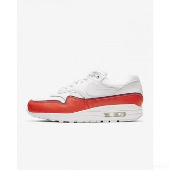 Nike Air Max 1 SE 881101-102 Blanc Meilleures ventes