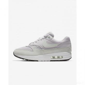 Nike Air Max 1 319986-043 Vaste Gris Meilleures ventes