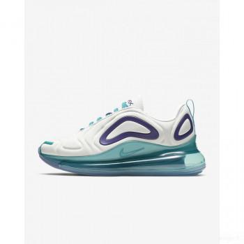 Nike Air Max 720 AR9293-100 Blanc Online Store