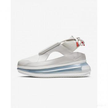 Nike Air Max FF 720 AO3189-100 Summit Blanc Meilleures ventes