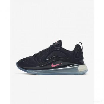 Nike Air Max 720 CN0143-001 Noir 2020 Sale