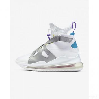 Nike - Jordan Air Latitude 720 AV5187-100 Blanc Dégagement