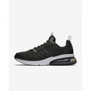 Nike Air Max 270 Futura AO1569-001 Noir Outlet Online