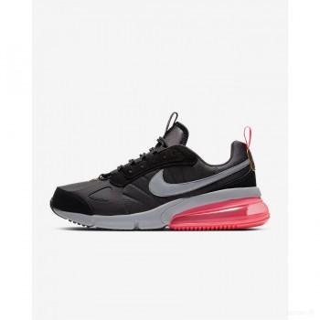 Nike Air Max 270 Futura AO1569-007 Noir Online Achat