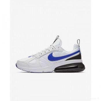 Nike Air Max 270 Futura AO1569-102 Blanc Online Achat