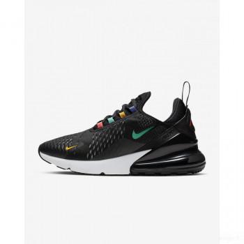 Nike Air Max 270 AH6789-023 Noir Online Store