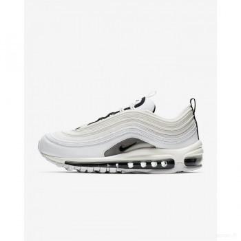 Nike Air Max 97 921733-103 Blanc 2020 Online