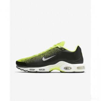 Nike Air Max Plus Tn SE CI7701-700 Volt Grosses soldes