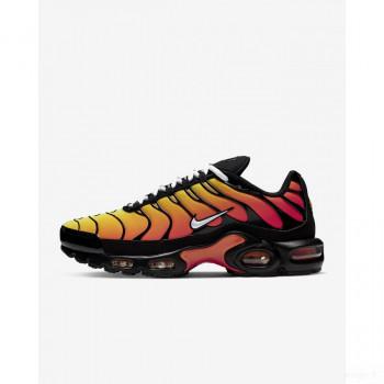Nike Air Max Plus 852630-040 Noir Outlet Online