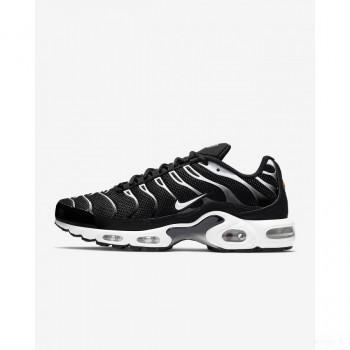 Nike Air Max Plus 852630-038 Noir Vente chaude