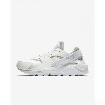 Nike Air Huarache 634835-108 Blanc En ligne Shop