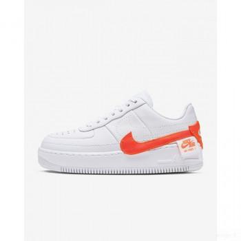 Nike Air Force 1 Jester XX CN0139-100 Blanc Meilleures ventes