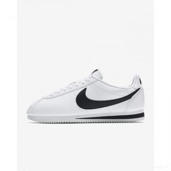 Nike Classic Cortez 749571-100 Blanc Dégagement