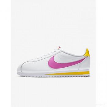 Nike Classic Cortez 807471-112 Blanc 2020 Sale