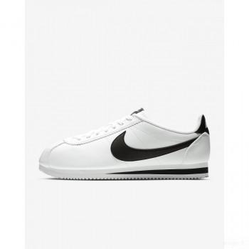 Nike Classic Cortez 807471-101 Blanc En ligne Shop