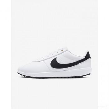 Nike Cortez G CI1670-101 Blanc Outlet en ligne
